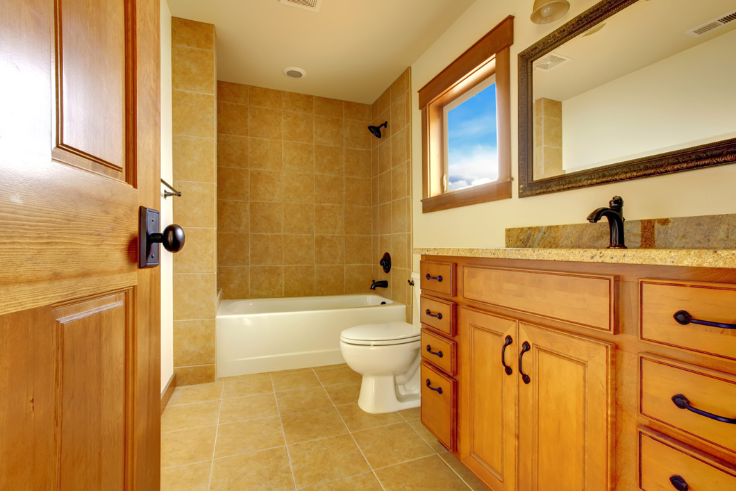 Bathroom Remodeling Ri Awesome Water Conditioning  Little Compton Ri  Sakonnet Plumbing . Decorating Design